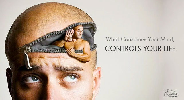 What-consumes-your-mind