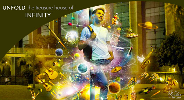 unfold-the-treasure-house-of-infinity
